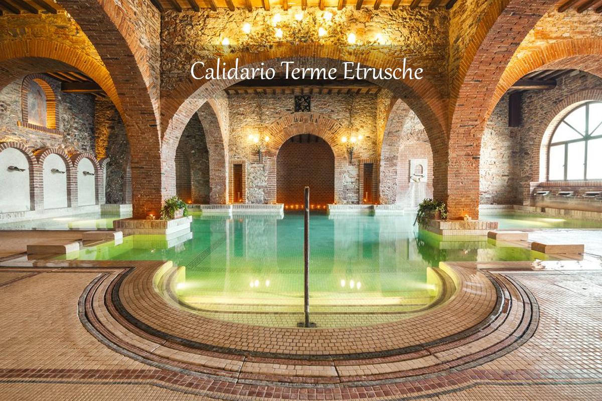 calidario-terme-etrusche